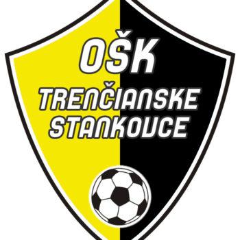 logo-OŠK-nové-Tr.-Stankovce