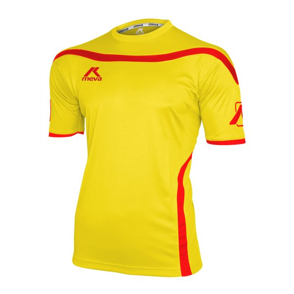 Produkt DOPREDAJ Shirt ADY