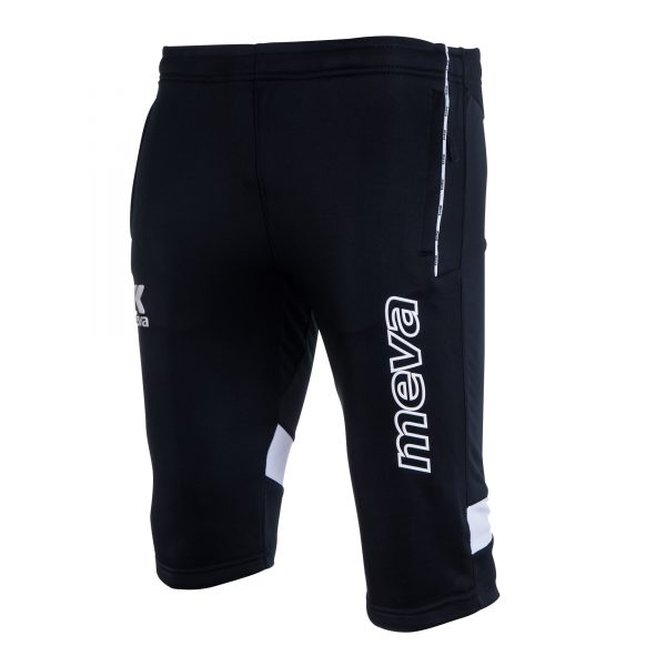 Produkt Pants BRAZIL