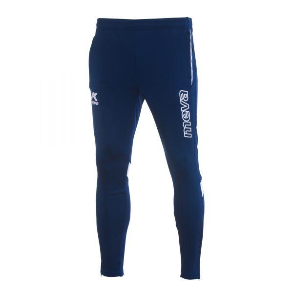 Produkt Pants CANADA