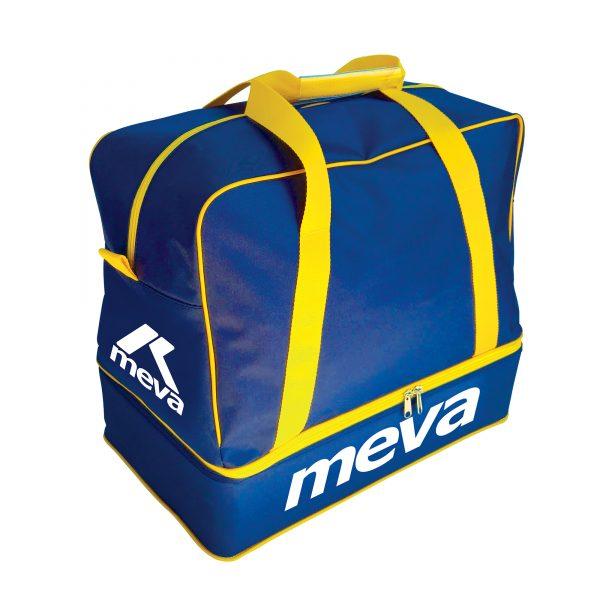 Produkt Bag HALIFAX