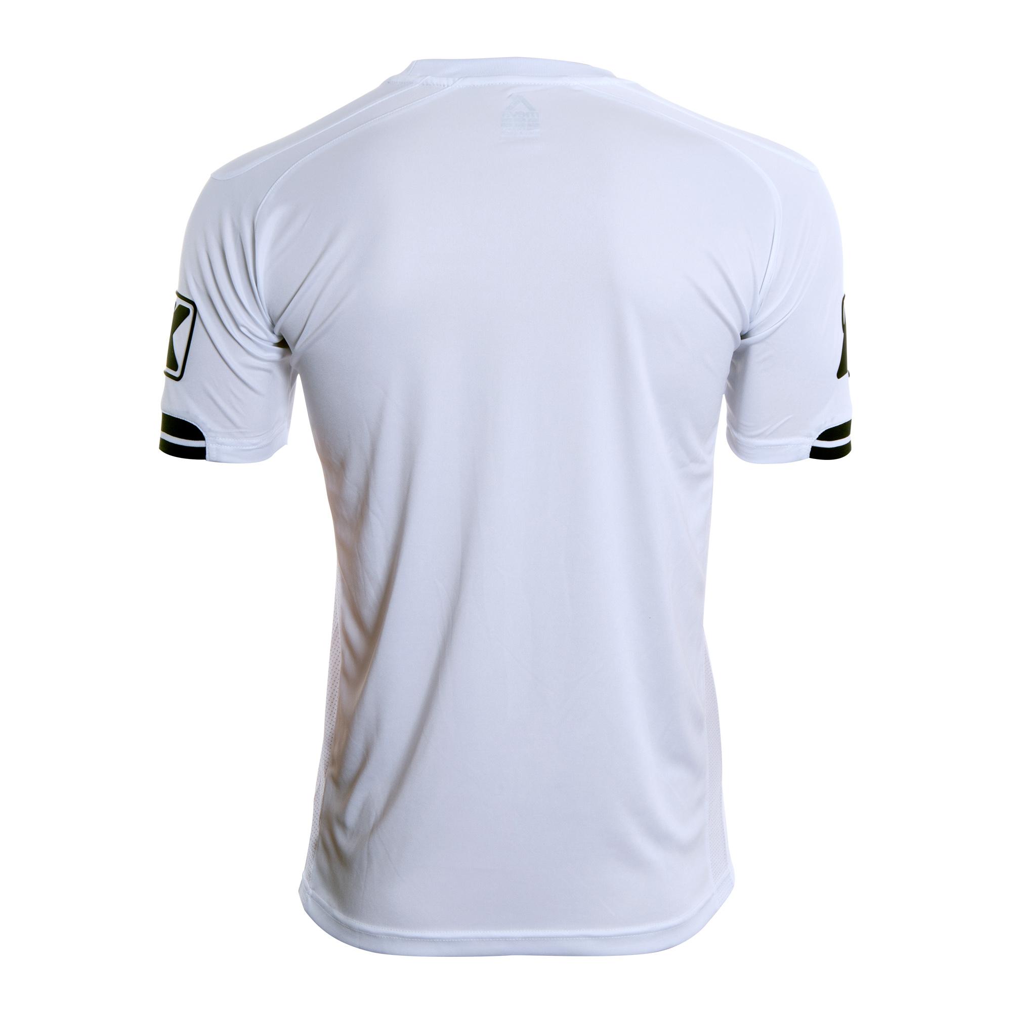 Produkt Shirt LONDON