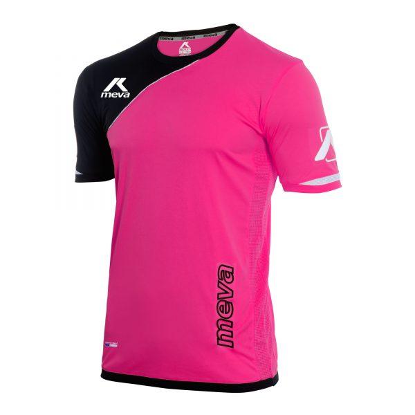 Produkt Shirt MALAGA