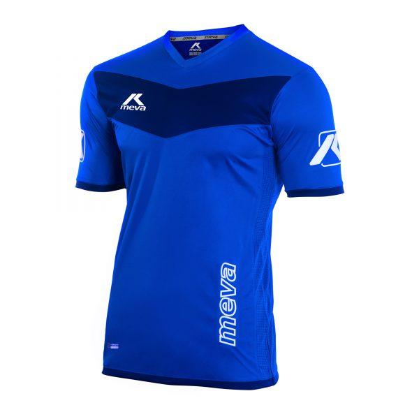 Produkt Shirt MILANO