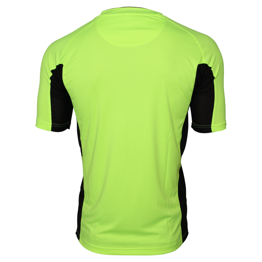 Produkt Reflexný dres