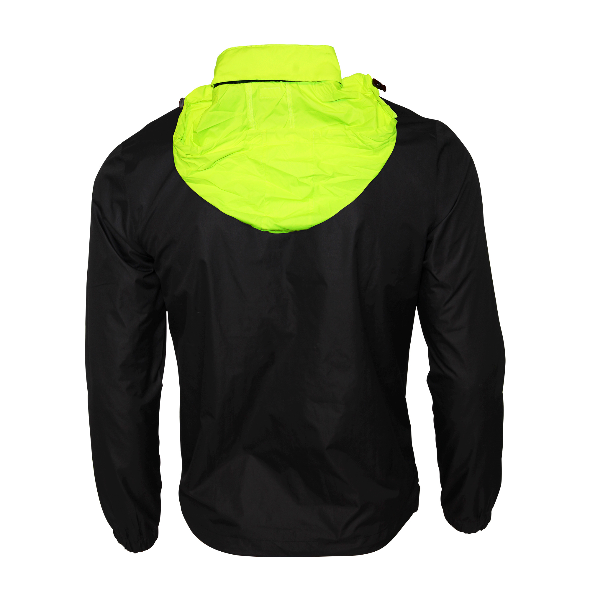 Produkt Rain jacket ATLANTIC