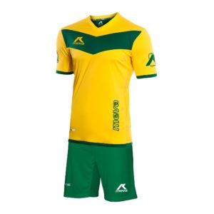 set-MILANO-yellow-FORTALEZA-green