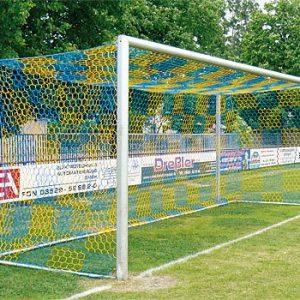 futbalova siet