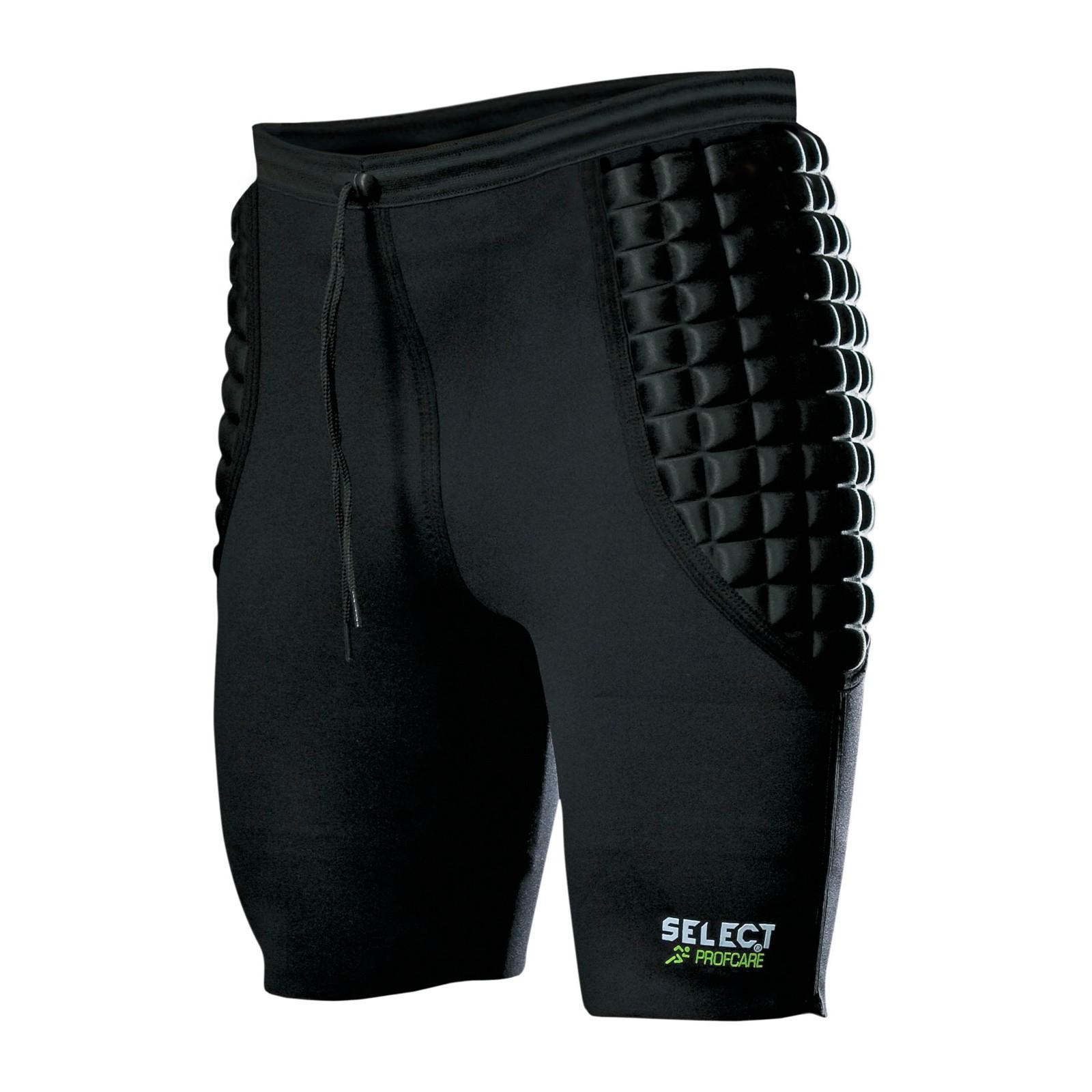 Produkt Brankárske nohavice krátke 6420