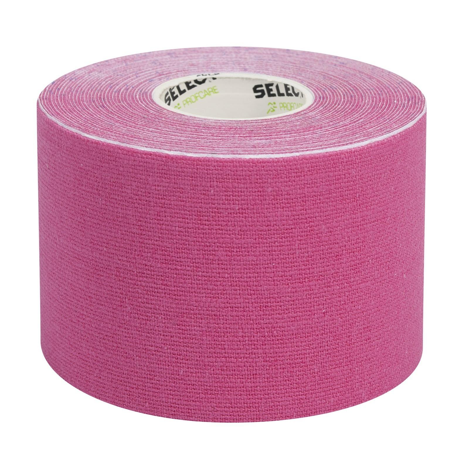 Produkt Kinesio páska