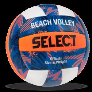 beach_volley_blue_white_orange