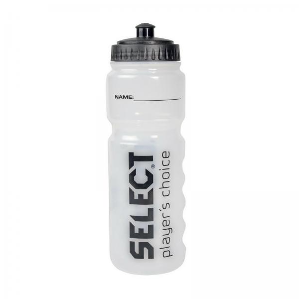 Produkt Fľaša na pitie