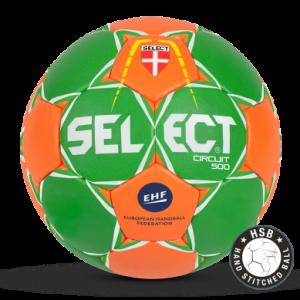 circuit_500_handball_men_green_orange