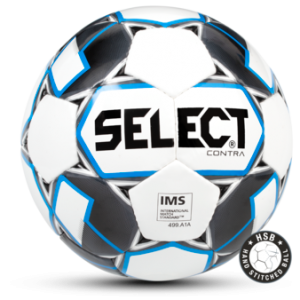 contra_footballs_white_blue__size5_ims