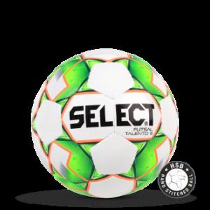 futsal_talento_9_white-green