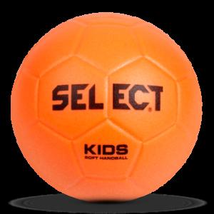 kids_soft_handball_orange
