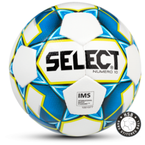 numero_10_footballs_white_blue_ims