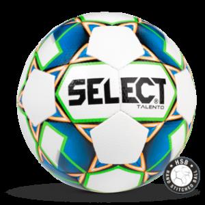 talento_football_white_blue_size4