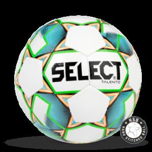 talento_football_white_green_size3