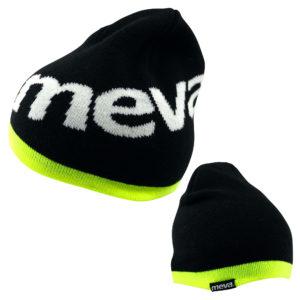 MEVA-ciapka-BLACK-lsAps