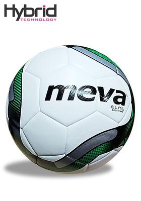 Produkt Futbalová lopta na tréning – MEVA ELITE SUPER HYBRID