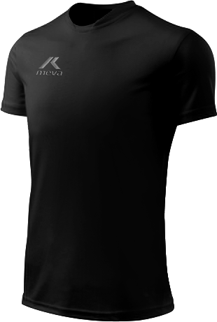 Produkt Shirt SPORT
