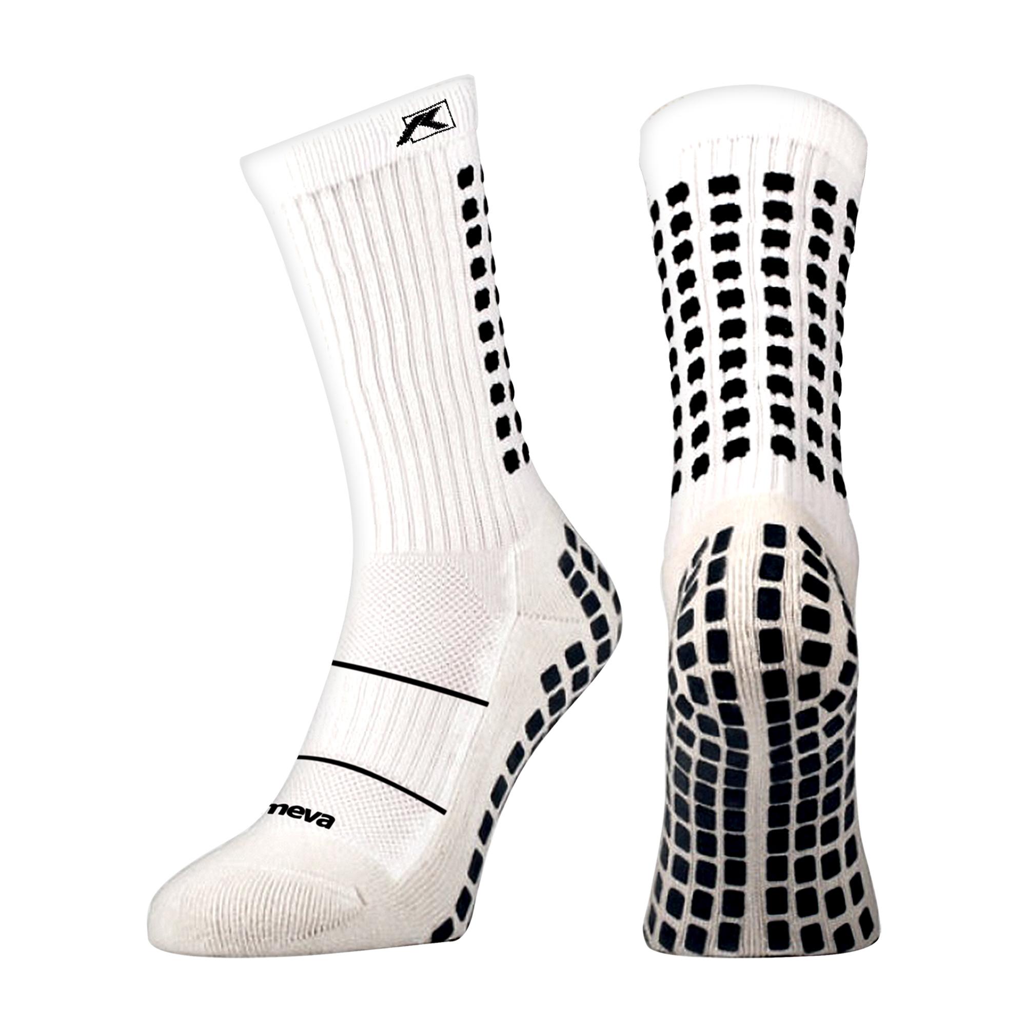 Produkt 1+1 ZDARMA! Set 2 párov protišmykových ponožiek MEVASOX