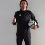 Vyspovedali sme pre Vás slovenského futbalového reprezentanta Mariána Hada!