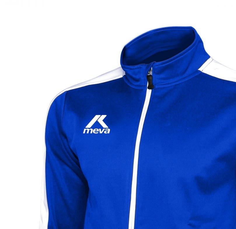 Produkt Jacket TUNISIA