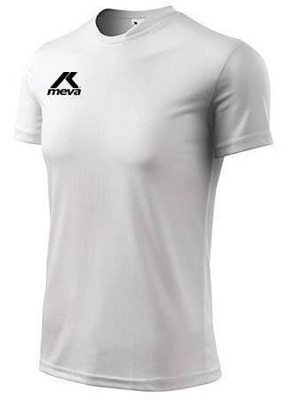 Produkt Tréningové tričko pánske/detské