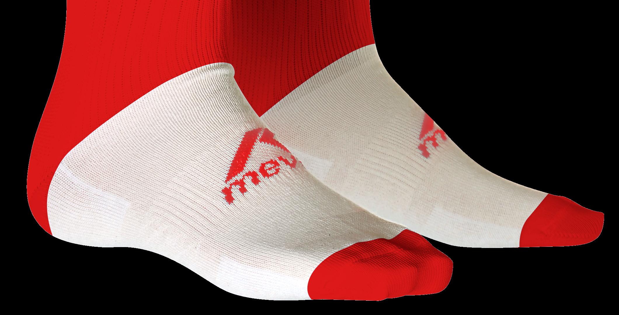 Produkt Socks ITALY